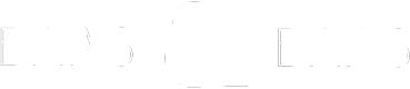 Baas & Baas Logo